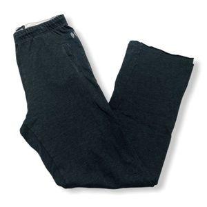 Victoria's Secret Boyfriend Sweatpants